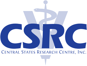 Central States Research Centre Inc