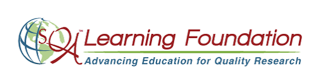 SQA Learning Foundation